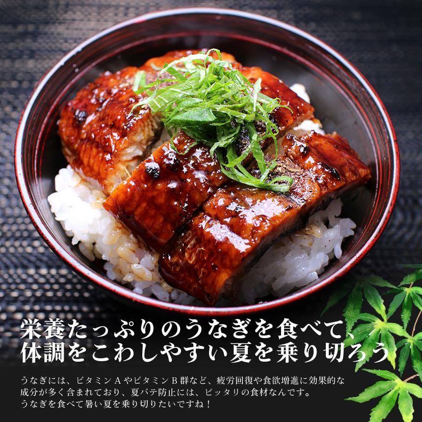 栄養たっぷりのうなぎ(鰻・ウナギ)を食べて、体調をこわしやすい夏を乗り切ろう うなぎ(鰻・ウナギ)には、ビタミンAやビタミンB群など、疲労回復や食欲増進に効果的な成分が多く含まれており、夏バテ防止には、ピッタリの食材なんです。うなぎ(鰻・ウナギ)を食べて暑い夏を乗り切りたいですね!