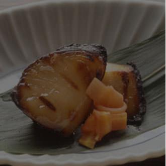 西京漬け、西京焼き、味噌漬け、粕漬け